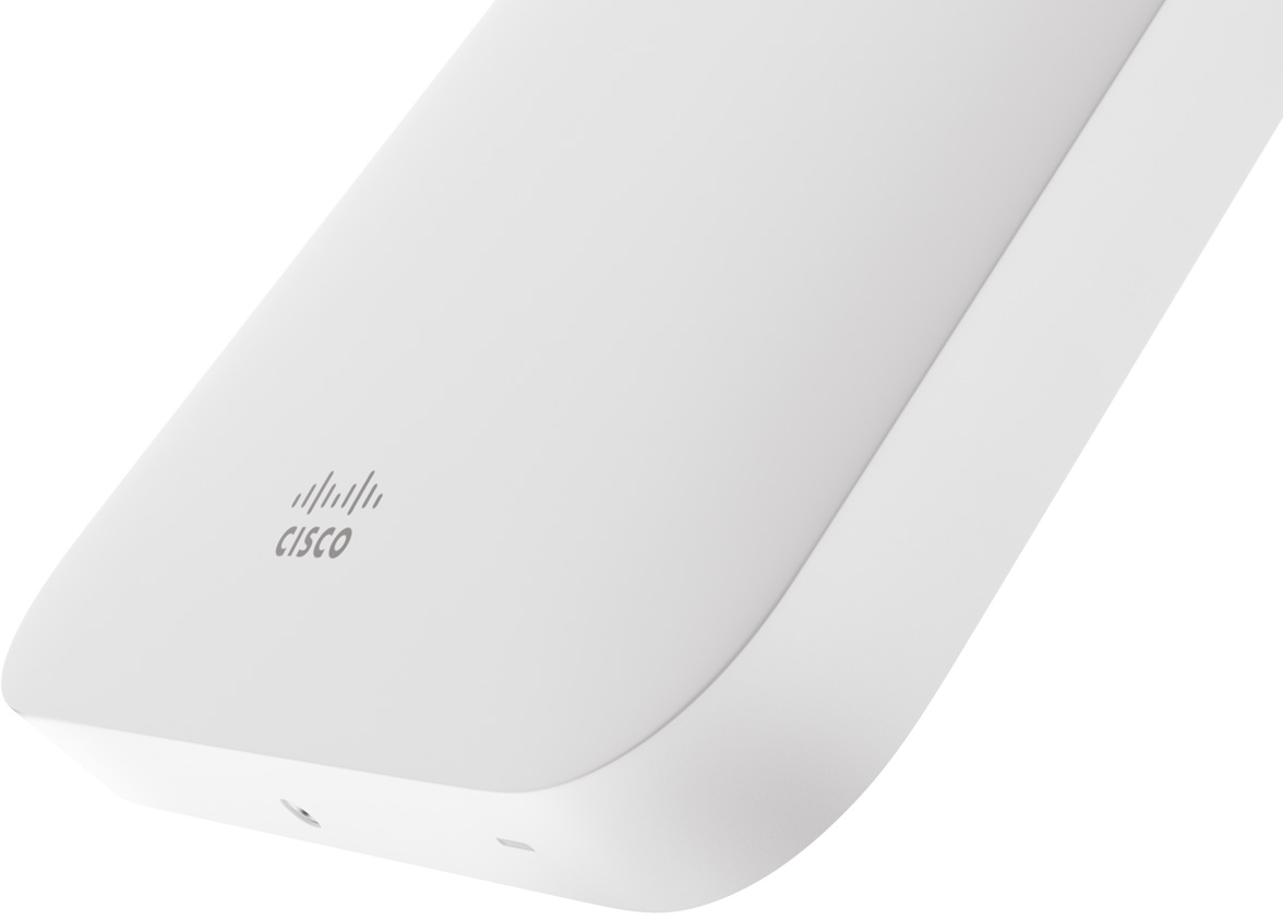 Points d'accès Wifi Cisco Meraki