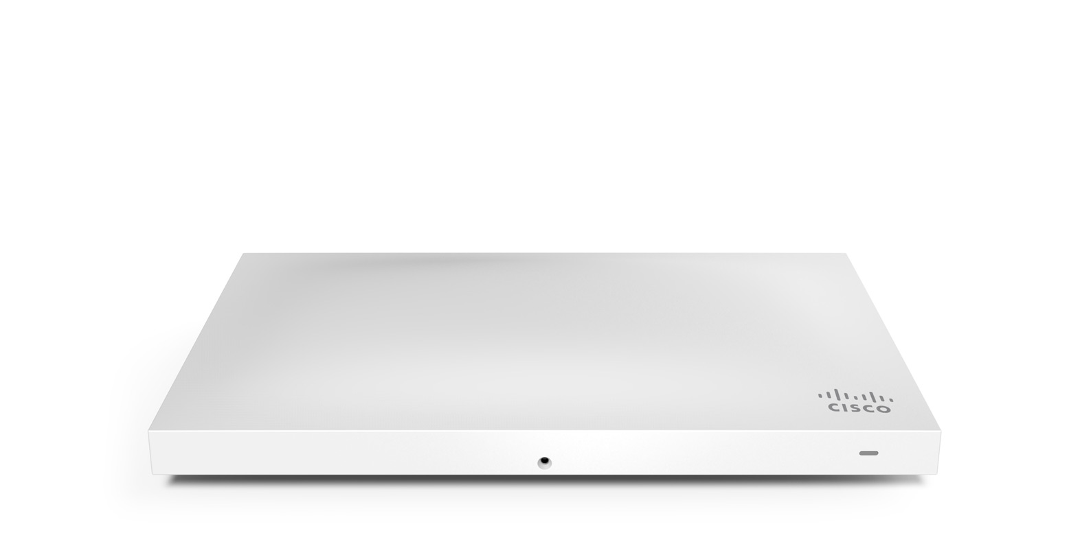 Cisco Meraki M32